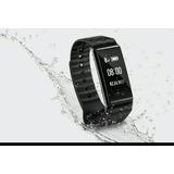 Reloj Band Huawei A2 Original