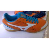 5eea28646f37e Botines De Baby Futbol Adidas Talle 41 - Deportes y Fitness en ...