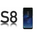 Pantallas Samsung Galaxy S8 Originales Nuevas.