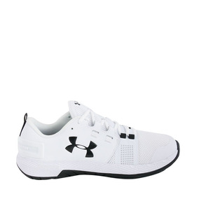 Tenis Casual Under Armour Ua Commit Tr X Nm 1100 Id-185479