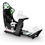 Simulador Carreras Tc Collino Formula Sim Logitech G29