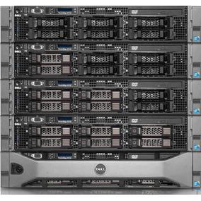Servidor Dell *** Com Windows Server 2016 *** Para T