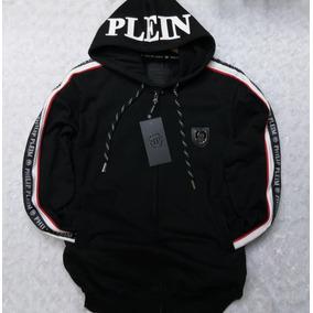 db6cf95ff Polera Casaca Philipp Plein Givenchy Fendi Tommy Gucci Hugo