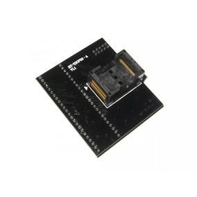 Adaptador Tsop56 Tsop56-a V1.1 Programador Rt809h Original