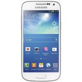 Celular Samsung S4 Mini, Con Accesorios, Funcionando.