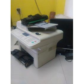 *_* Fotocopiadora Xerox Pe220 Usada