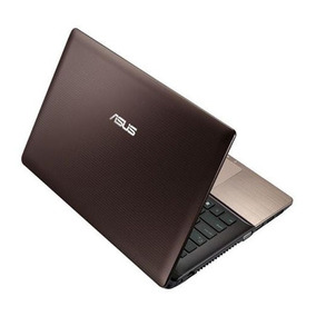Notebook Asus Core I5 Seminovo