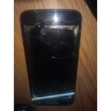 Motorola G4 Play Estrellado
