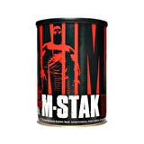 Animal M Stak Universal 21 Packs Envio Hoy