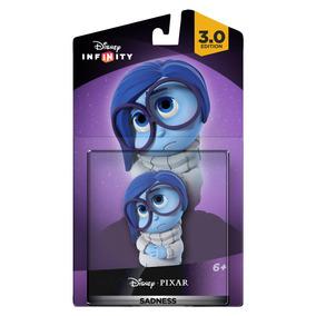 Disney Infinity 3.0 - Sadness