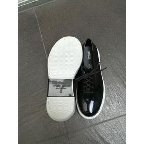 Zapatos Melissa Originales Para Mujeres