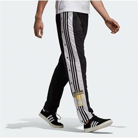 Pantalon Buzo Adidas Para Hombre - Ropa y Accesorios en Mercado ... 0f60670d3556d