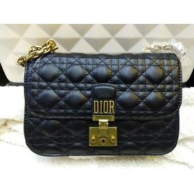 2f8e86c190a Bolsa Replica Dior Perfeita - Bolsa Outras Marcas Femininas Preto no ...