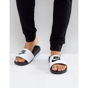 Sandalias Nike 100 % Originales