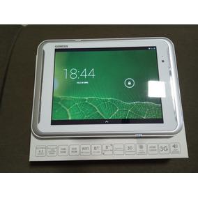 Tablet Genesis Gt-8320 C/ Gtv-100
