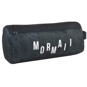 Estojo Masculino Mormaii 1 Litro