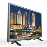 Tv Led 24 Hd Noblex Ee24x4000