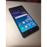 Huawei. P9 Lite 16gb. 2gb. Ram Libre De Todo Operador