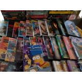 Dvds Originales, Películas Mexicanas Y Extranjeras