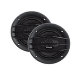Parlante Crown Mustang Csg501 5 4v 250w
