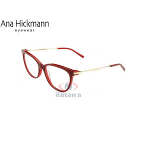 6255 Ana Hickmann - Óculos no Mercado Livre Brasil 2503dff58b