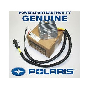 Modulo Cdi Quadriciclo Polaris Sportsman 570 - 4014543
