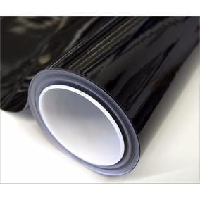 Pelicula Insulfilm Bobina G5 0,75x7,5m Anti Risco