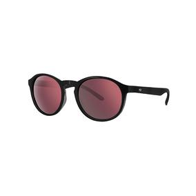 Oculos Hb Espelhado - Calçados, Roupas e Bolsas no Mercado Livre Brasil 2bd5bb4a03