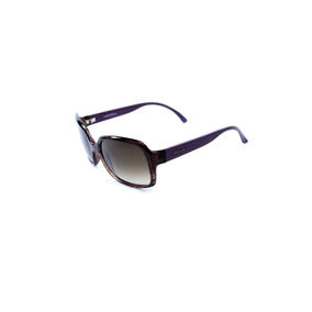 8bfd41a0ca26e Oculos De Sol Lavorato - Beleza e Cuidado Pessoal no Mercado Livre ...