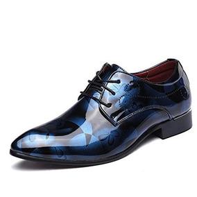 Zapato Variado Set Varias Tallas