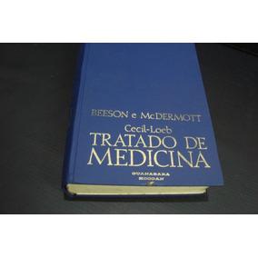 Goldmans Cecil Medicine 24th Edition Pdf