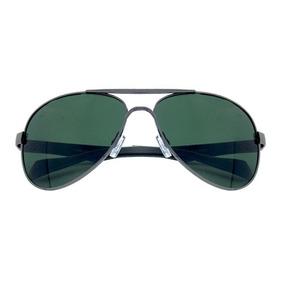 64dbc8bfd58f9 Óculos Aviador Original Lucky-proteção Uva uvb - Polarizado