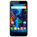 Smartphone Quantum Muv Pro Q5 Dual Sim 16gb Tela 5.5 16mp