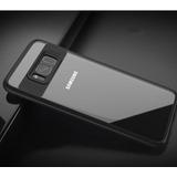 Forro Transparente Samsung ( J5 J7 2016 ) ( J7 2015 Neo )