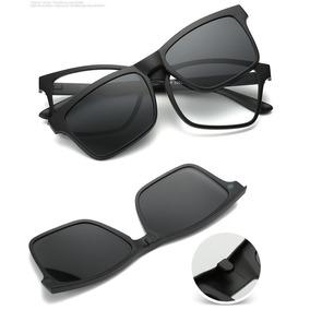 Oculos De Grau Com Lentes Anti Reflexo - Óculos no Mercado Livre Brasil e18d8c7553