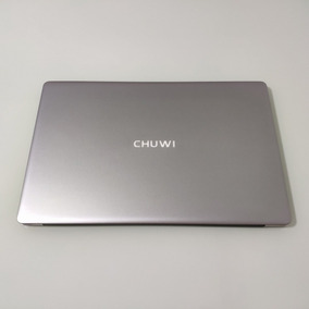 Notebook Laptop Metal Chuwi Lapbook Air Macbook Dell Hp Asus