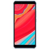Smartphone Xiaomi Redmi S2 Dual 32gb 5.99 Pelicula+capa