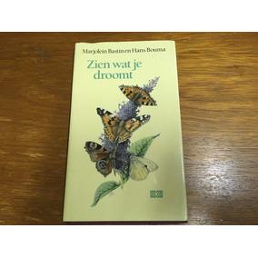 Livro Holandês Zien Wat Je Droomt - Frete R$ 13,00