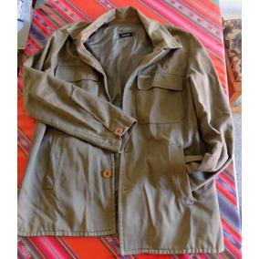 Accesorios Ropa Chaqueta Hombre Militar Campera En Libre Y Mercado 4wgzwpx