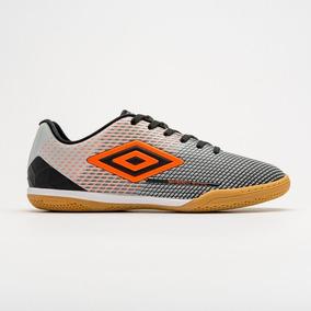 d0c96744a6f Chuteira Umbro Speed Futsal - Chuteiras no Mercado Livre Brasil