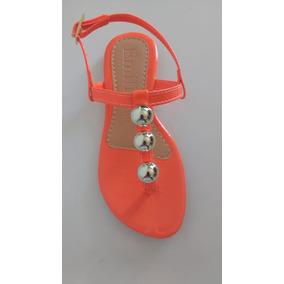 f622e1daa Sapato Infantil Menina Atacado - Sapatos no Mercado Livre Brasil