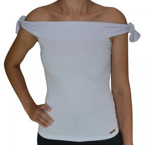 cf162aec9126b Camisa Levi Feminina Branca - Calçados