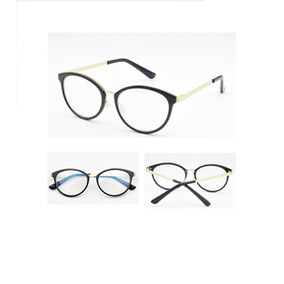 Armação Oculos De Grau Sabrina Sato - Mais Categorias no Mercado ... 6b6e6fa00f
