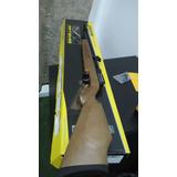 Carabina Pcp Pr900w 5.5