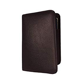 Vedicci® Porta Pasaporte / Passport Holder / Funda Para Pas