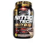 Shaker Proteina Ntch 2lbs