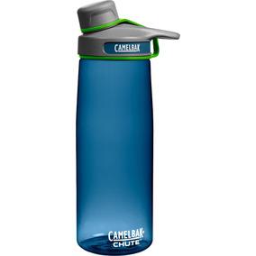 Botella Chute Camelbak 0.75 L Bluegrass