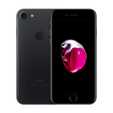 Celular Apple iPhone 7 32gb Lightning Reacondiconado 4g Lte