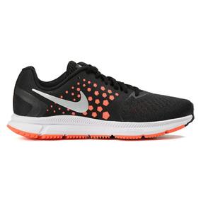 72b00a1cb9cb2 Tenis Nike Zoom 35 - Tênis para Feminino Preto no Mercado Livre Brasil