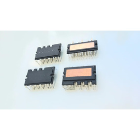 Fsbf10ch60bt Modulo 4 Pçs Diferente